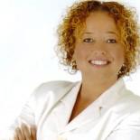 Lisa Taylor-Austin, NCC, LPC, LMHC, CFMHE, CFBA