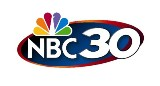 nbc_30_hartford