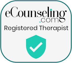 online counseling registered therapist