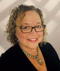 LISA TAYLOR-AUSTIN – BEHAVIORAL ANALYSIS